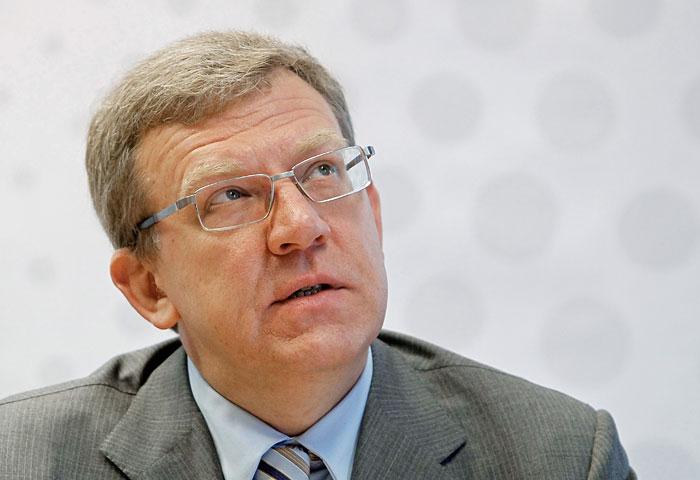 Кудрин описал возможные последствия санкций для экономики России