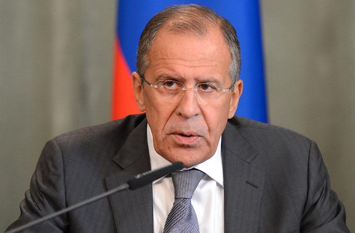 МИД РФ заявил о праве Москвы защитить соотечественников на Украине