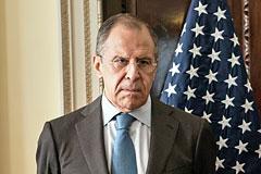 Россия и США не смогли договориться по Крыму