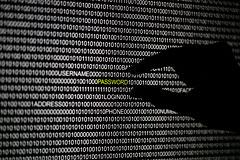 Дмитрий Песков сообщил о DDoS-атаке на сайт Кремля