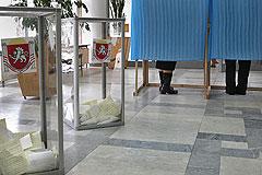 Путин обсудил с Меркель крымский референдум
