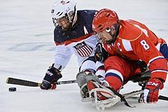 Cборная России повторила рекорд Паралимпиад по количеству медалей