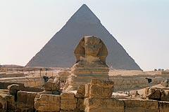 """Министр туризма Египта: """"В последнее время ситуация с безопасностью улучшилась"""""""
