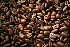 Кофе помогает справиться с болезнью Паркинсона