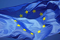 ЕС озвучил имена российских и крымских политиков из санкционного списка