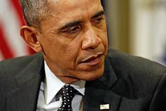 США ввели санкции в отношении семи российских чиновников