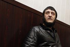 Свидетель по делу Политковской отказался от показаний