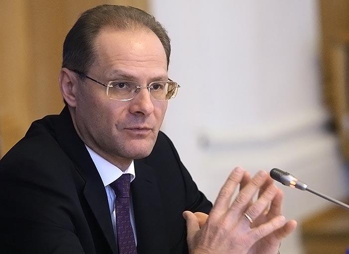 Путин уволил новосибирского губернатора в связи с утратой доверия
