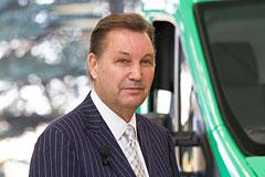 """Президент """"АвтоВАЗа"""" ждет сокращения российского автомобильного рынка на 20%"""