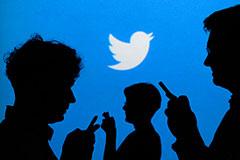 В Турции заблокирован Twitter