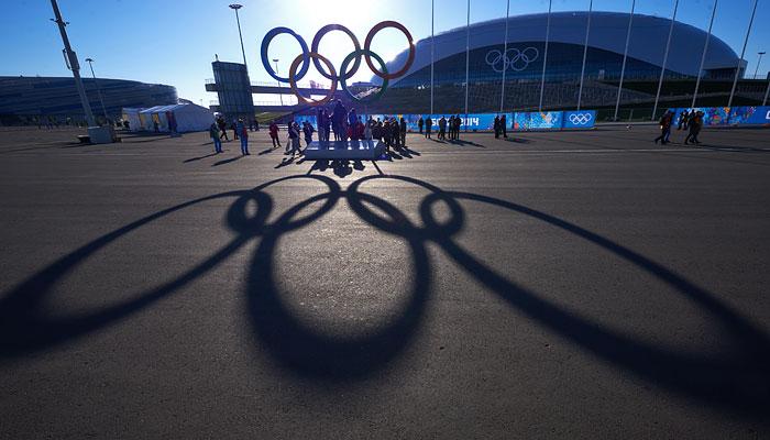 Прибыль от сочинской Олимпиады составила 1,5 млрд рублей
