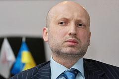 Киев передислоцирует воинские части в Крыму