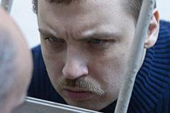 Суд признал законным принудительное лечение Михаила Косенко