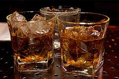 Охранников Обамы отстранили от работы за пьянство