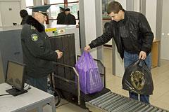 Украина ограничила пребывание россиян в стране 90 днями за полгода