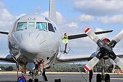 Boeing 777, предположительно, избегал радарного обнаружения
