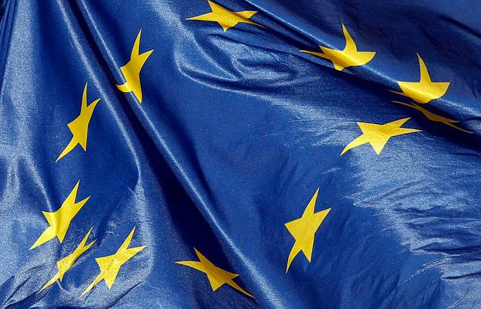 """Ведущие страны ЕС тормозят """"третий этап"""" санкций против России"""