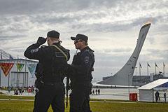 Глава ФСБ: спецслужбы пресекли подготовку терактов в Сочи