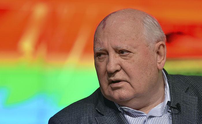 Депутаты Госдумы просят прокуратуру оценить законность распада СССР
