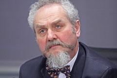 СПЧ назвал незаконным увольнение профессора Зубова