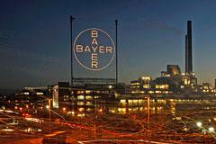 Глава Bayer в РФ Вера Хан: концерн не собирается пересматривать стратегию развития в России
