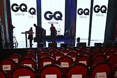 Михаил Идов покинул пост главного редактора GQ Russia