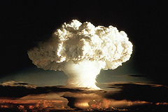 Сеул заподозрил КНДР в подготовке к ядерному испытанию