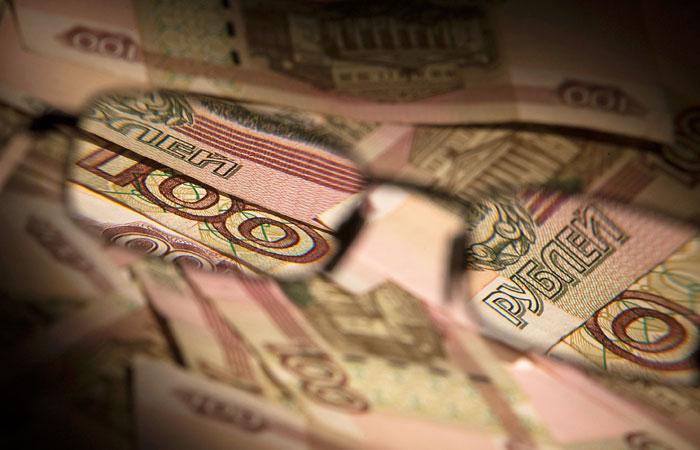 Госдолг Приамурья превысил 80% собственных доходов