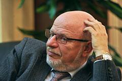Глава СПЧ попросил Матвиенко отклонить закон о блогерах