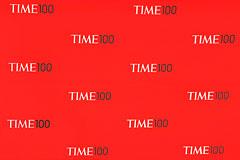 Журнал Time опубликовал список самых влиятельных людей мира