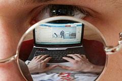Совет Федерации решил улучшить закон о приравнивании блогеров к СМИ