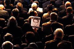Сноуден решил договориться с Вашингтоном о возвращении на родину