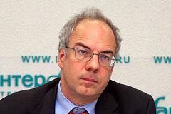 МВФ объявил о вхождении российской экономики в рецессию