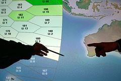 В Австралии спланируют следующую фазу поисков пропавшего Boeing