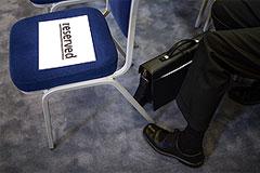 США призвали топ-менеджеров крупных компаний игнорировать Петербургский форум