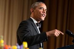 Вашингтон заявил о готовности ввести новые санкции против России
