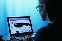 """Google и Amazon призвали власти США отказаться от """"двухуровневого интернета"""""""