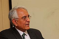 Посол Индии в РФ: Дели не поддерживает западные санкции против России