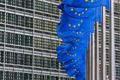 Евросоюз ввел новые санкции в отношении России