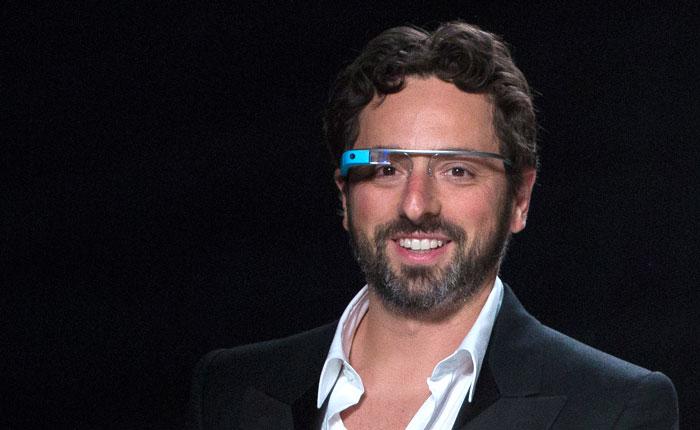 Очки Google Glass поступили в свободную продажу за $1500