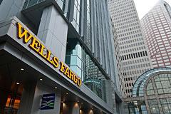 Западные банки ужесточают условия кредитования российских компаний