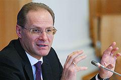 Экс-губернатор Новосибирской области стал фигурантом дела о халатности