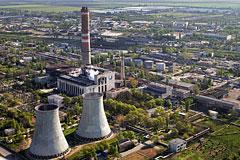 Минэкономразвития предсказало повышение тарифов для инвестиций в энергосистемы Крыма и Калининграда