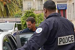 Трейдер-мошенник Жером Кервьель арестован во Франции
