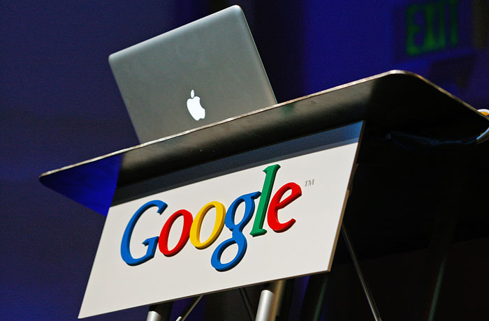 Google стал самым дорогим в мире брендом