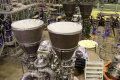 США потратят $100 млн на замену российских ракетных двигателей