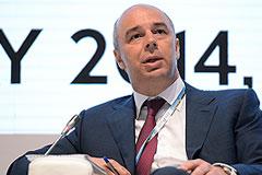 Топ-20 самых цитируемых участников Петербургского форума за 22 мая