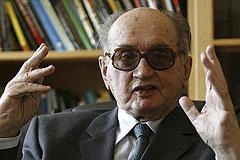 Умер последний коммунистический лидер Польши Войцех Ярузельский
