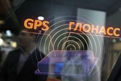 Руководство компании-разработчика ГЛОНАСС обвинили в мошенничестве