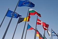 ЕС отложил введение новых санкций против России